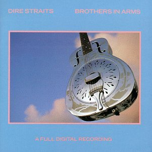 Dire Straits image and pictorial