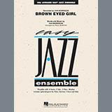 Paul Murtha Brown Eyed Girl - Piano Sheet Music and Printable PDF Score | SKU 273882