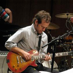 Download Bryce Dessner 'Aheym (String quartet score & parts)' Digital Sheet Music Notes & Chords and start playing in minutes