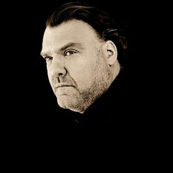Download or print Bryn Terfel My Little Welsh Home Digital Sheet Music Notes and Chords - Printable PDF Score