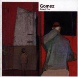 Gomez Bubble Gum Years Sheet Music and Printable PDF Score   SKU 45843