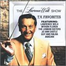 Lawrence Welk image and pictorial