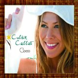 Colbie Caillat Bubbly Sheet Music and Printable PDF Score | SKU 69863