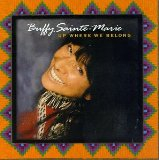 Buffy Sainte-Marie The Universal Soldier Sheet Music and Printable PDF Score   SKU 407193