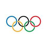 Andrew Linn Bugler's Dream (Olympic Fanfare) Sheet Music and Printable PDF Score   SKU 171749