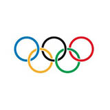 Leo Arnaud Bugler's Dream (Olympic Fanfare) Sheet Music and Printable PDF Score   SKU 182018
