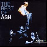 Ash Burn Baby Burn Sheet Music and Printable PDF Score | SKU 22808