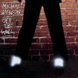 Michael Jackson Burn This Disco Out Sheet Music and Printable PDF Score | SKU 47651