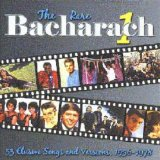 Download or print Burt Bacharach The Story Of My Life Digital Sheet Music Notes and Chords - Printable PDF Score