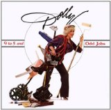 Dolly Parton But You Know I Love You Sheet Music and Printable PDF Score | SKU 67587