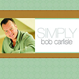 Bob Carlisle Butterfly Kisses Sheet Music and Printable PDF Score | SKU 28657