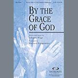 Richard Kingsmore By The Grace Of God - Flute 1 & 2 Sheet Music and Printable PDF Score   SKU 302214
