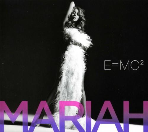 Mariah Carey Bye Bye Sheet Music and Printable PDF Score   SKU 42751