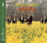 Herb Alpert and the Tijuana Brass Cabaret Sheet Music and Printable PDF Score   SKU 253400