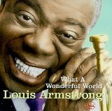 Louis Armstrong Cabaret Sheet Music and Printable PDF Score | SKU 71653
