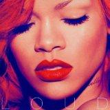 Rihanna California King Bed Sheet Music and Printable PDF Score | SKU 91619