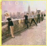 Blondie Call Me Sheet Music and Printable PDF Score | SKU 381550