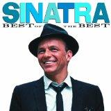 Frank Sinatra Call Me Irresponsible Sheet Music and Printable PDF Score | SKU 99879