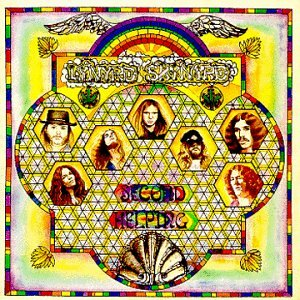 Lynyrd Skynyrd image and pictorial