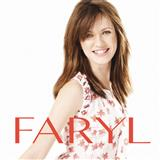 Faryl Smith Calon Lan Sheet Music and Printable PDF Score | SKU 46451