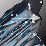 Download or print Calvin Harris and Alesso Under Control (feat. Hurts) Digital Sheet Music Notes and Chords - Printable PDF Score