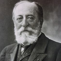Download Camille Saint-Saens 'The Swan (Le Cygne)' Digital Sheet Music Notes & Chords and start playing in minutes