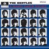 The Beatles Can't Buy Me Love (arr. Roger Emerson) Sheet Music and Printable PDF Score | SKU 150529