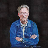 Eric Clapton Can't Let You Do It Sheet Music and Printable PDF Score | SKU 419541