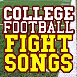 Carl Beck On Wisconsin! Sheet Music and Printable PDF Score | SKU 410963