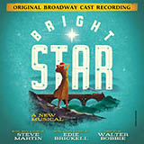 Carmen Cusack If You Knew My Story (from Bright Star Musical) Sheet Music and Printable PDF Score   SKU 417182