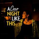 Caro Emerald A Night Like This Sheet Music and Printable PDF Score | SKU 111290