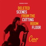 Download or print Caro Emerald Stuck Digital Sheet Music Notes and Chords - Printable PDF Score