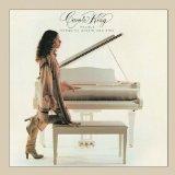 Carole King One Fine Day Sheet Music and Printable PDF Score | SKU 117418