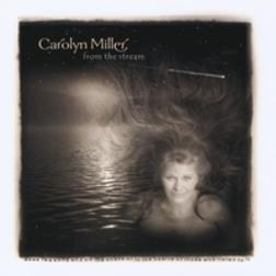 Download Carolyn Miller 'Turmoil' Digital Sheet Music Notes & Chords and start playing in minutes