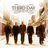 Third Day Carry My Cross Sheet Music and Printable PDF Score | SKU 53809