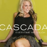 Download or print Cascada Everytime We Touch Digital Sheet Music Notes and Chords - Printable PDF Score
