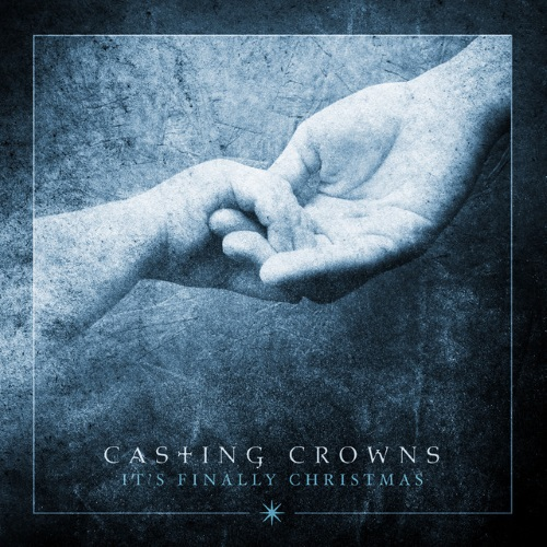 Download or print Casting Crowns Make Room (feat. Matt Maher) Digital Sheet Music Notes and Chords - Printable PDF Score