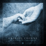 Casting Crowns Somewhere In Your Silent Night Sheet Music and Printable PDF Score | SKU 197469
