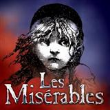 Boublil and Schonberg Castle On A Cloud (from Les Miserables) Sheet Music and Printable PDF Score | SKU 443892