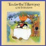 Cat Stevens On The Road To Find Out (from the musical 'Moonshadow') Sheet Music and Printable PDF Score | SKU 113597