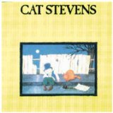 Download or print Cat Stevens Peace Train Digital Sheet Music Notes and Chords - Printable PDF Score