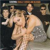 Catatonia Karaoke Queen Sheet Music and Printable PDF Score | SKU 104556