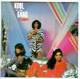 Kool And The Gang Celebration Sheet Music and Printable PDF Score   SKU 37925