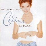Celine Dion Call The Man Sheet Music and Printable PDF Score | SKU 109081