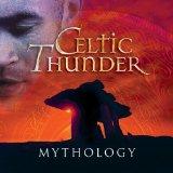 Celtic Thunder Tears Of Hercules Sheet Music and Printable PDF Score | SKU 156776