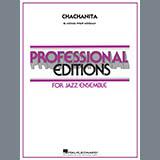 Michael Philip Mossman Chachanita - Guitar Sheet Music and Printable PDF Score | SKU 357146