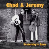 Download Chad & Jeremy 'Willow Weep For Me' Digital Sheet Music Notes & Chords and start playing in minutes