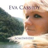 Eva Cassidy Chain Of Fools Sheet Music and Printable PDF Score | SKU 43303