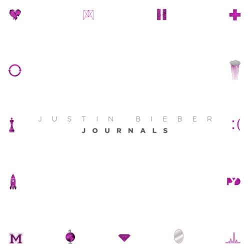 Justin Bieber Change Me Sheet Music and Printable PDF Score | SKU 117721