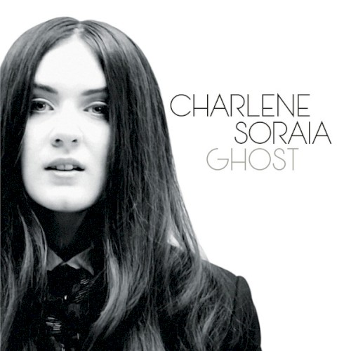 Download or print Charlene Soraia Ghost Digital Sheet Music Notes and Chords - Printable PDF Score